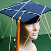 Student-Loan debt