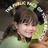 publicface